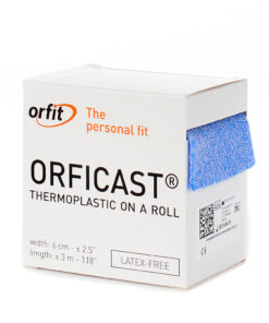 Orficast Thermoplastische tape 4032