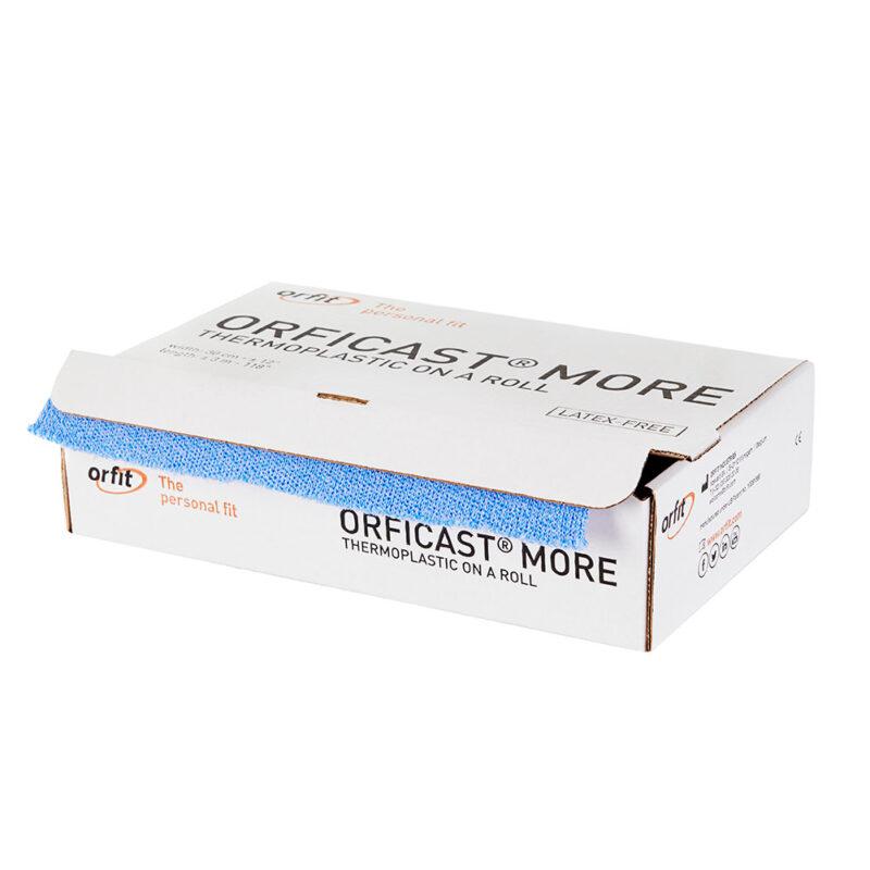 Orficast More Thermoplastische Tape 4042