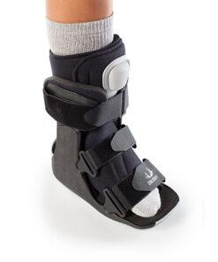 Bioskin-Walker-pneumatic-kort