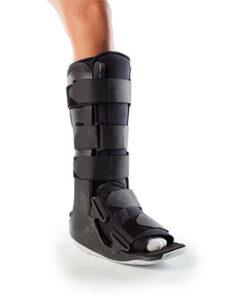 Bioskin-Walker-pneumatic-lang