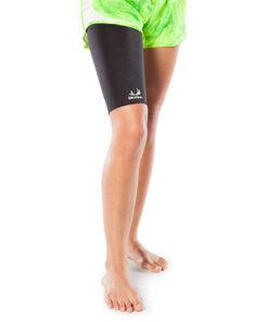 Bioskin-thigh-skin-sleeve