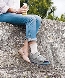 Darco Medische schoenen
