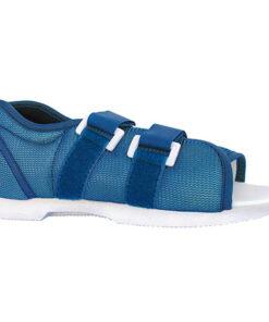 medische schoen voor vrouwen