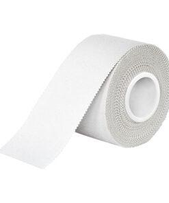 Darco standaard tape