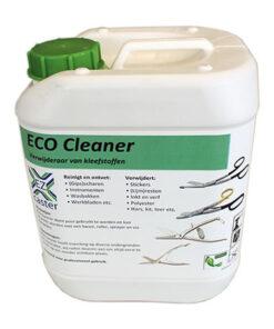 EZ Caster ECO Cleaner