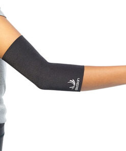 Elleboogbrace-sleeve