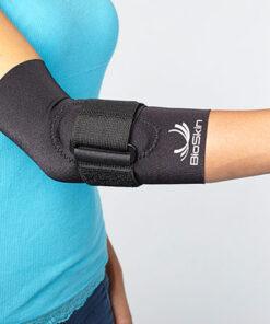 Elleboogbrace-sleeve-met-gel