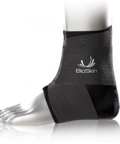 Standaard enkelbrace bioskin