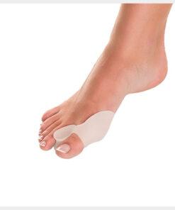 orthopedie voet hulpmiddel