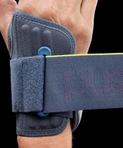 PUSH SPORTS POLSBRACE HAND