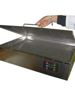 dry-heater-1