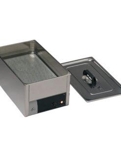 dry-heater-2