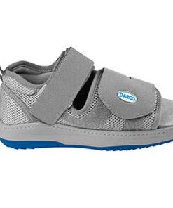 Medische schoenen