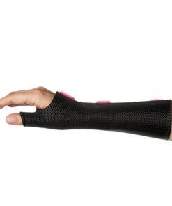 orfilight-thumb-wrist