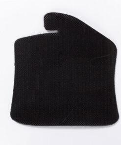 orfit-colors-precuts-wrist-thumb-splint