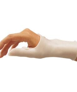 orfit-complete-thumb-splint