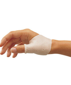 gauntlet-thumb-cmc-immobilization
