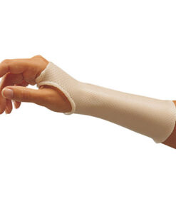 gauntlet-wrist-immobilization