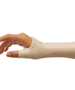 wrist-thumb-immobilization