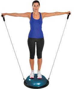 Fitness & beweging