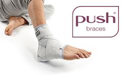 Push samenwerking met NOCNSF
