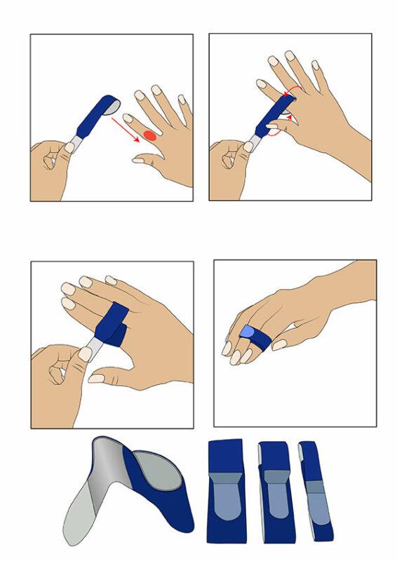 instructie-buddy-splint