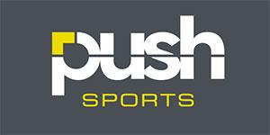 Logo Push Sports