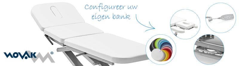 novak-banner-configuratie_870x242
