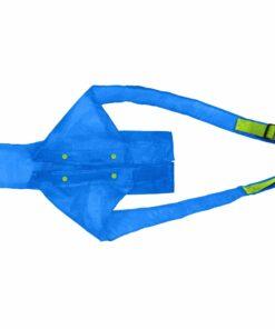 Steve-glide-clipper