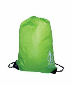 Steve-travelbag