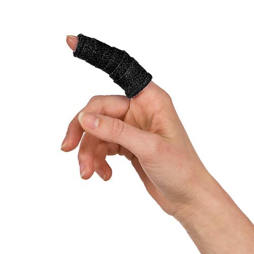 3-Full-finger-wrap-in-Orficast-Black