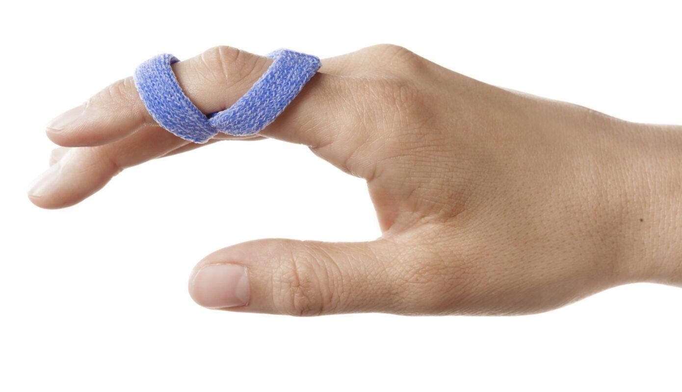 Anti-swan-neck-orthosis-Orficast-Blue-3cm_HR-e1501840923359 (1)