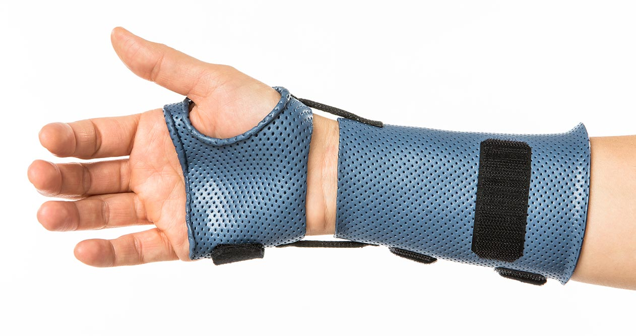Dynamic-wrist-flexion-orthosis-Orfilight-Atomic-Blue-NS_D_HR
