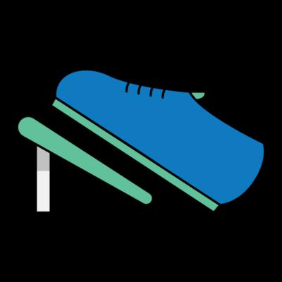Foot-control