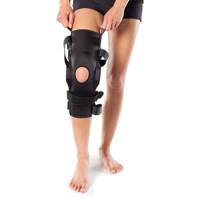 Gladiator_PO_knee_brace