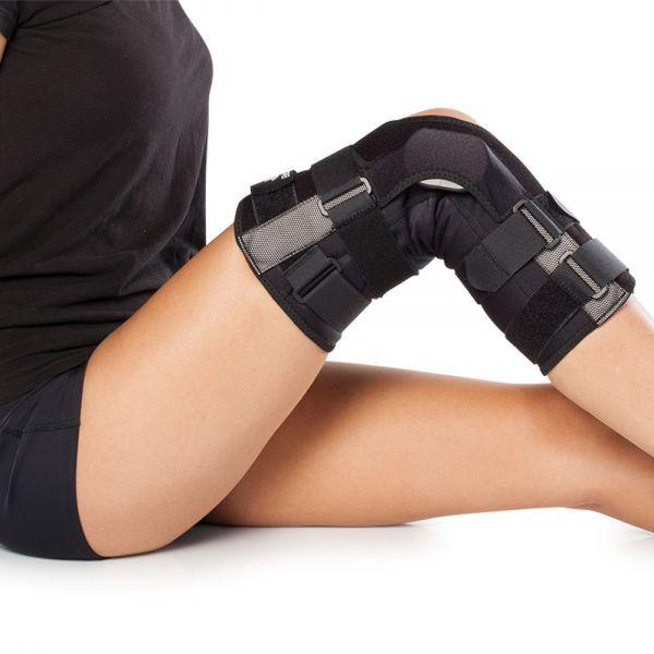 Gladiator_knee_brace