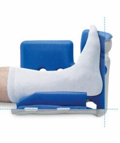 Darco-heel-relief-2