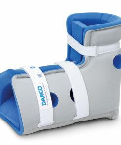 Darco-heel-reliever
