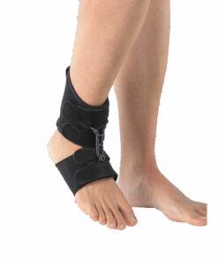 Orthoservice-affix accessoires