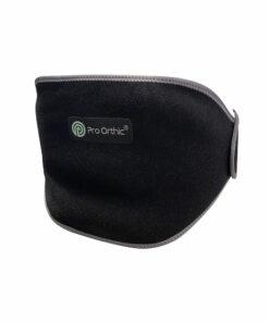 Pro Orthic Hot Cold Rugbandage