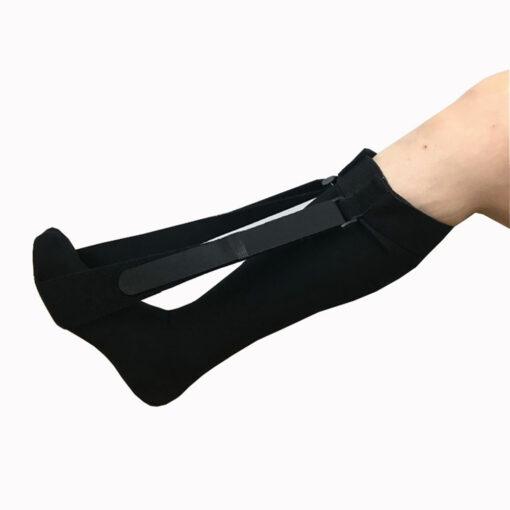 Pro Orthic Night Sock