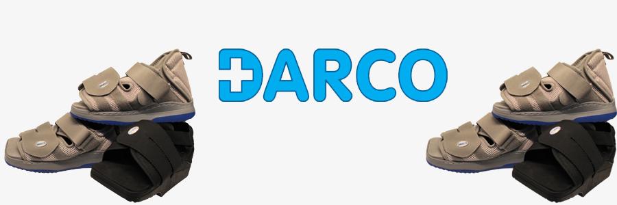Darco schoen blog